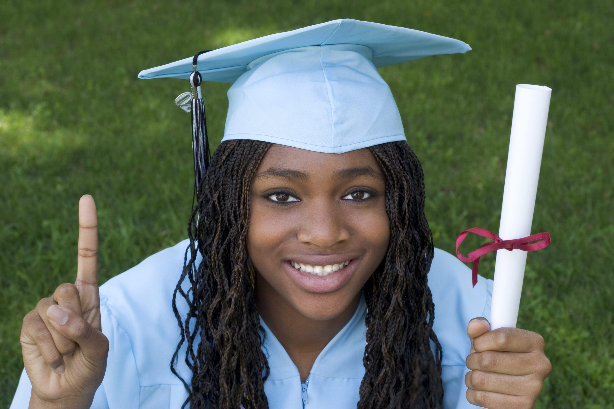 Dual-diplôma-Academica-Graduation