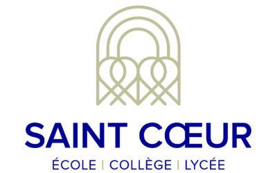 Interview de Christine Mariotti, cheffe d'établissement de Saint Cœur à Beaune