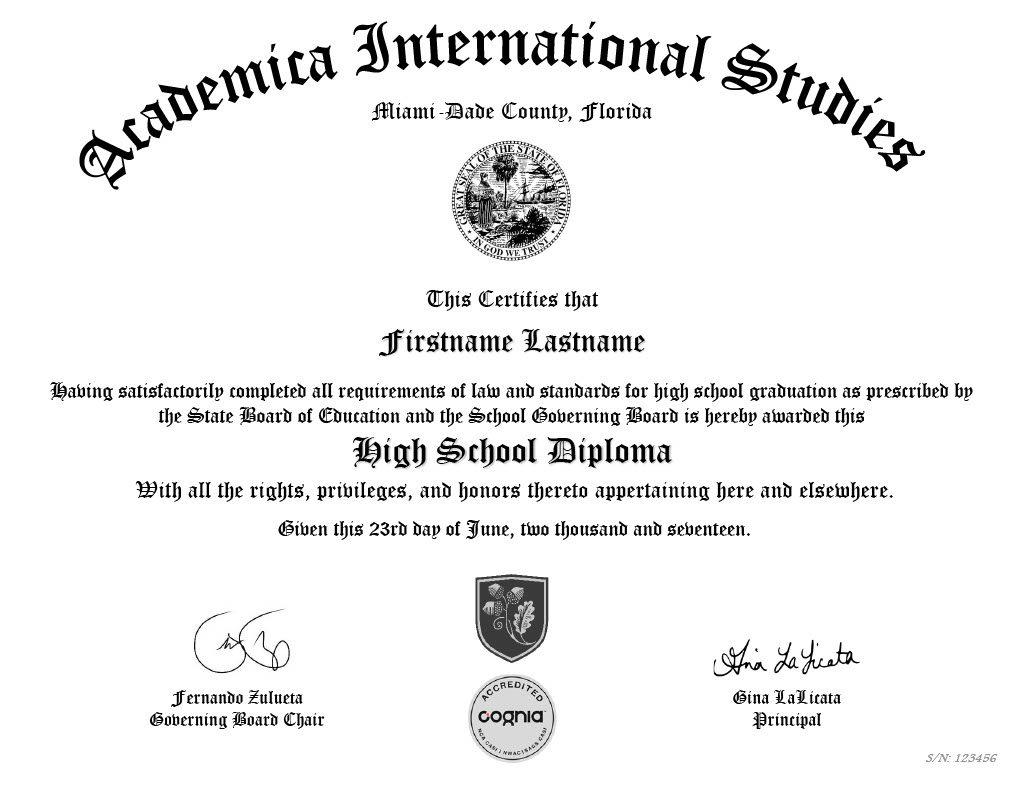 AIS-High-School-Diploma-Neutre