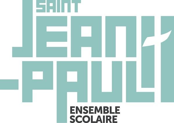 Lycee Louis Pasteur - St Jean Paul II