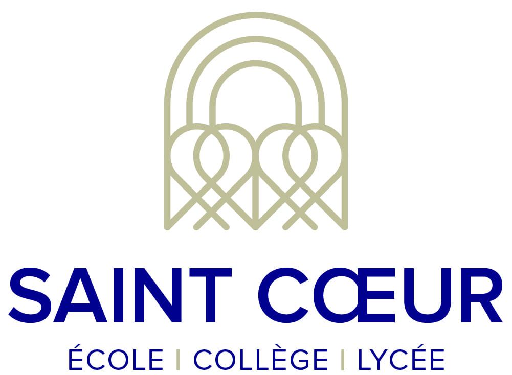 Logo-Saint-Coeur-NEW