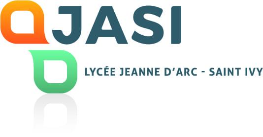 Lycee-Jeanne-d-Arc-Saint-Ivy-Pontivy