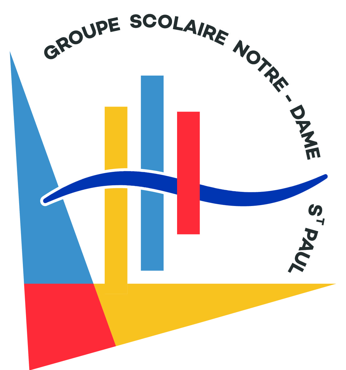 Notre-Dame-Saint-Paul-reze-new