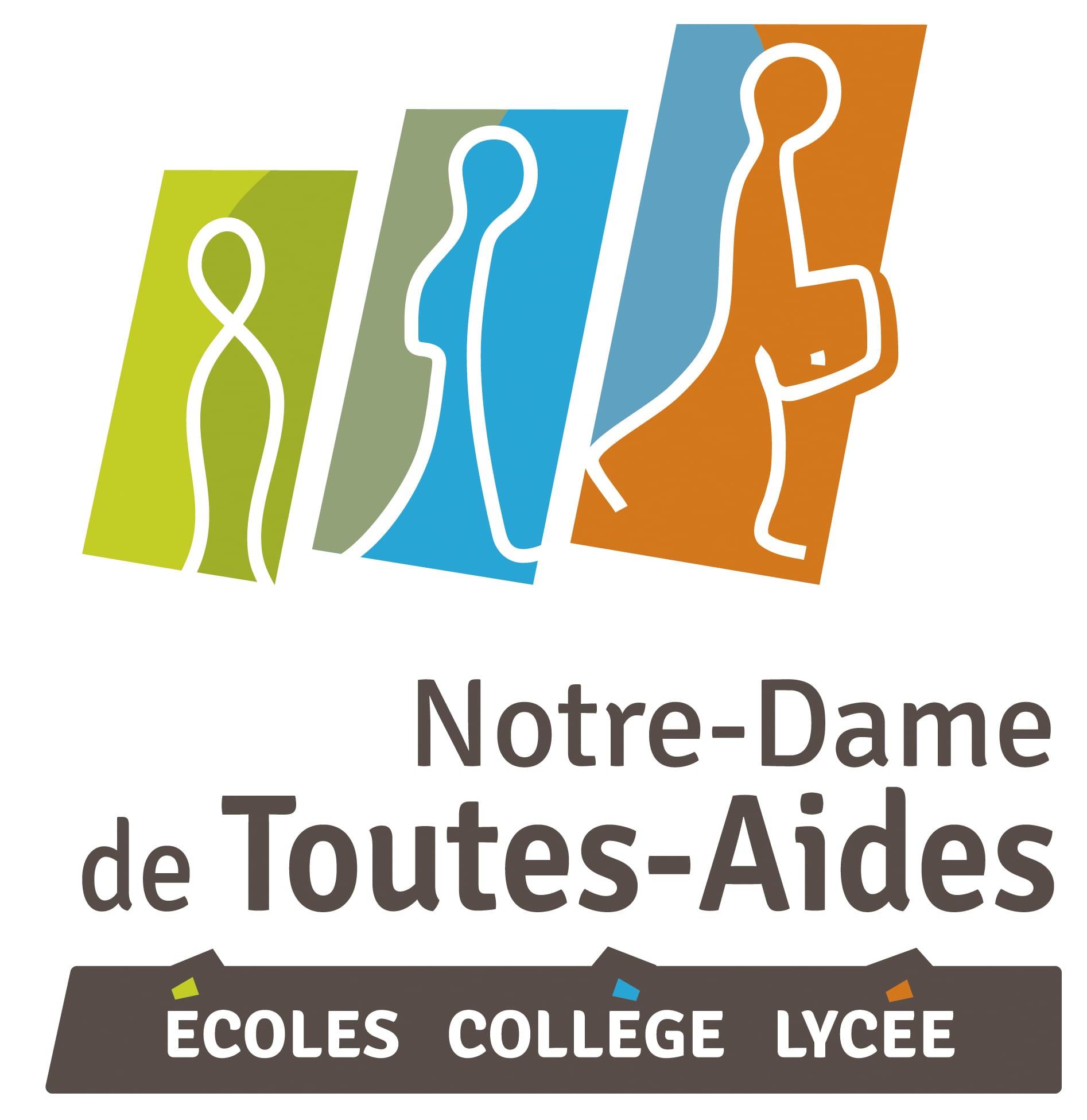 Notre-dame-de-toutes-aides-Nantes-new