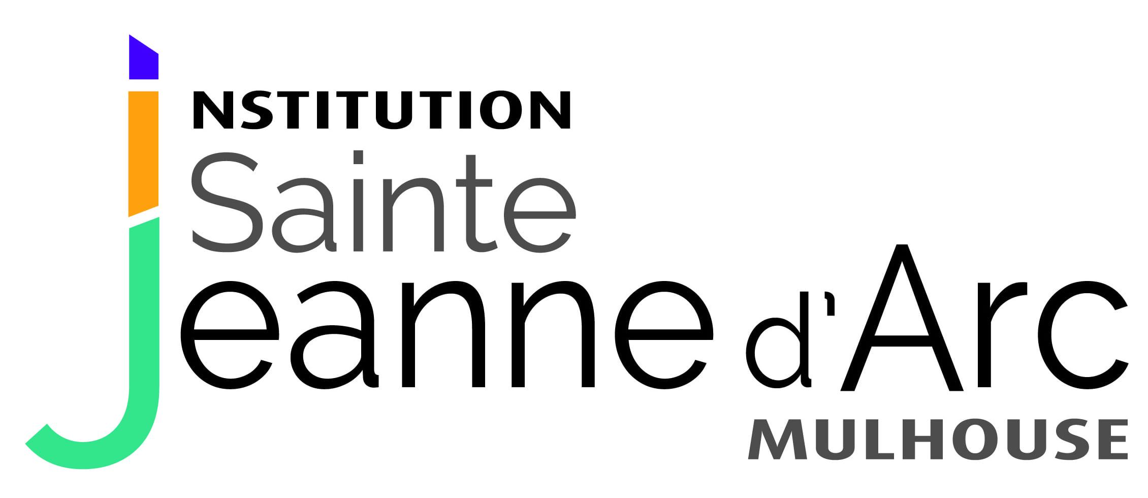 Institution-sainte-jeanne-d-arc-Mulhouse-new