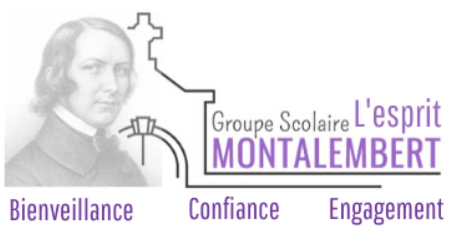 Logo-Montalembert-NEW