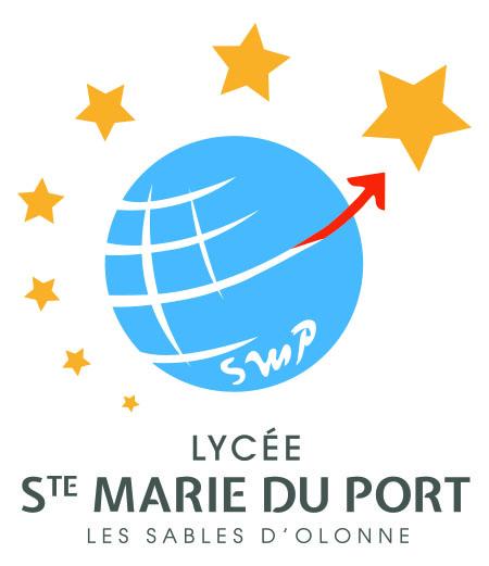 Lycee-Sainte-Marie-du-Port-fond-blanc