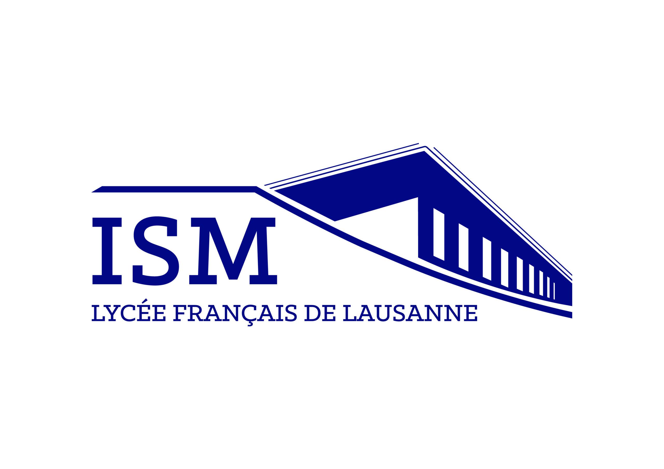 Lycee-francais-Sainte-Marcelline-Lausanne