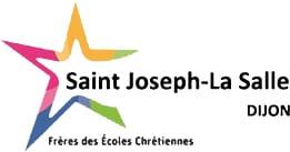 Saint-Joseph-la-Salle-Dijon