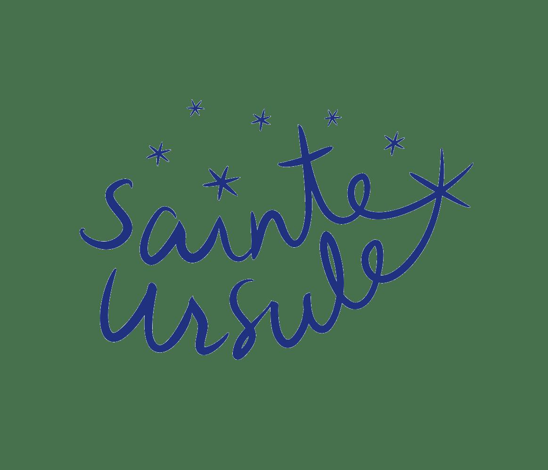 Sainte-Ursule-Louise-de-Bettignies
