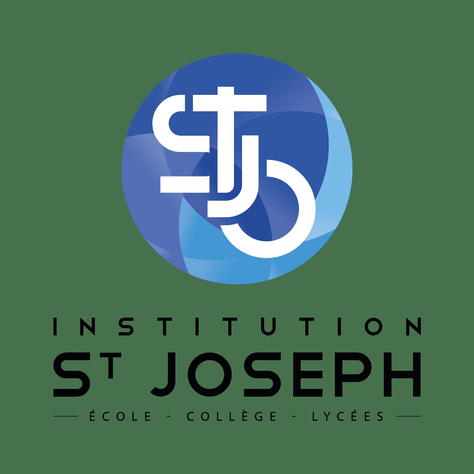 Institution-St-Joseph-Roquebrune
