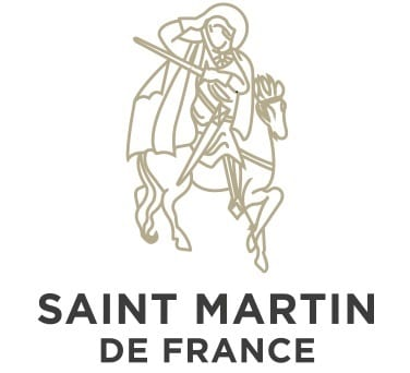 Saint-Martin-de-France-Pontoise