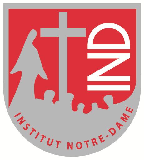 Institut-Notre-Dame-Bourg-la-Reine