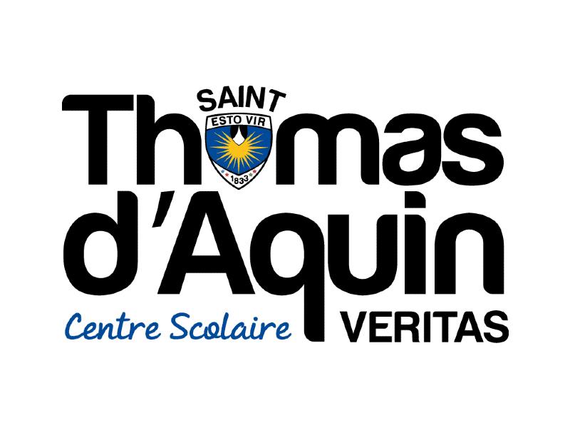Saint-Thomas-d'Aquin