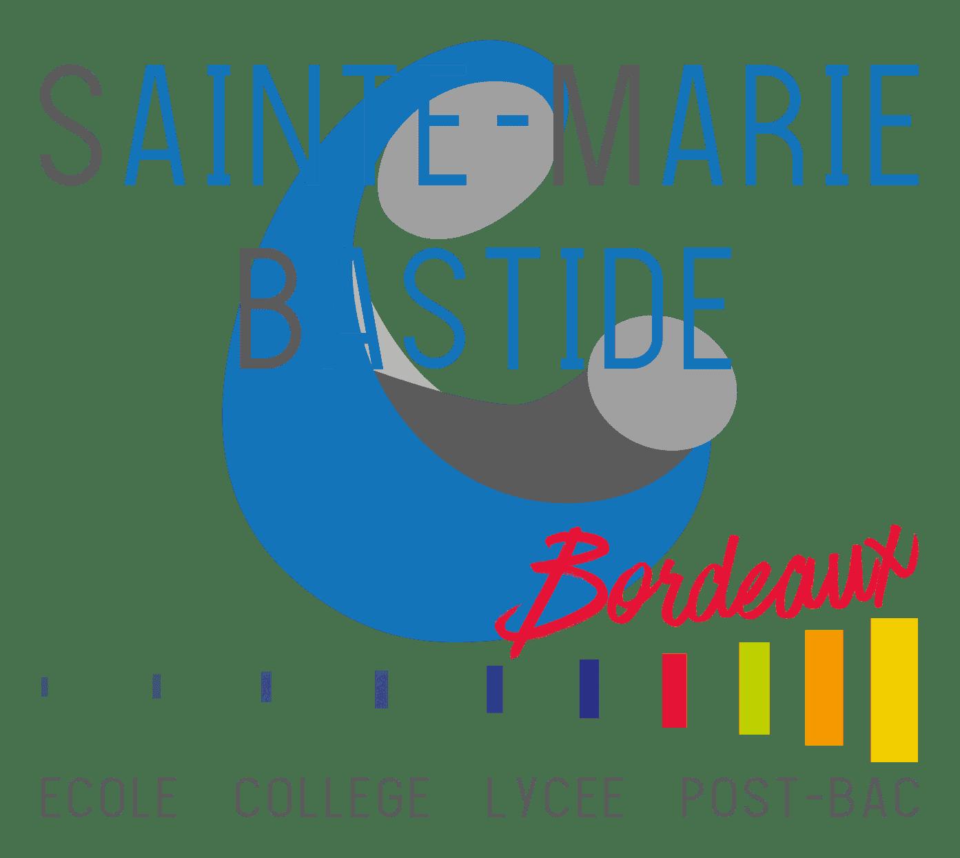 Sainte-Marie-Bastide-Bordeaux