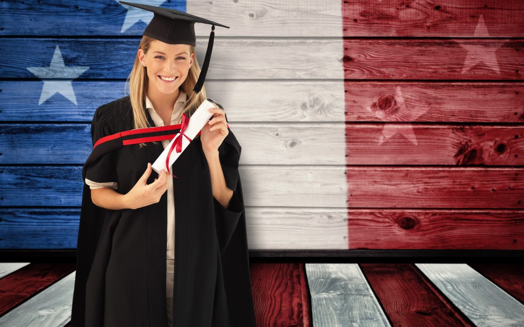 4 Reasons to integrate the Dual Diploma Academica into your school's educational pathway